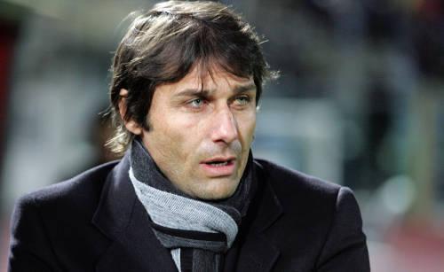 antonio conte - Calcio Scommesse: nessun patteggiamento per Conte