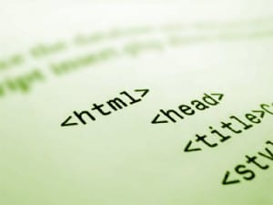html code - Redirect in HTML