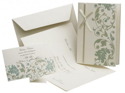 partecipazioni matrimonio - Partecipazioni e inviti per le nozze