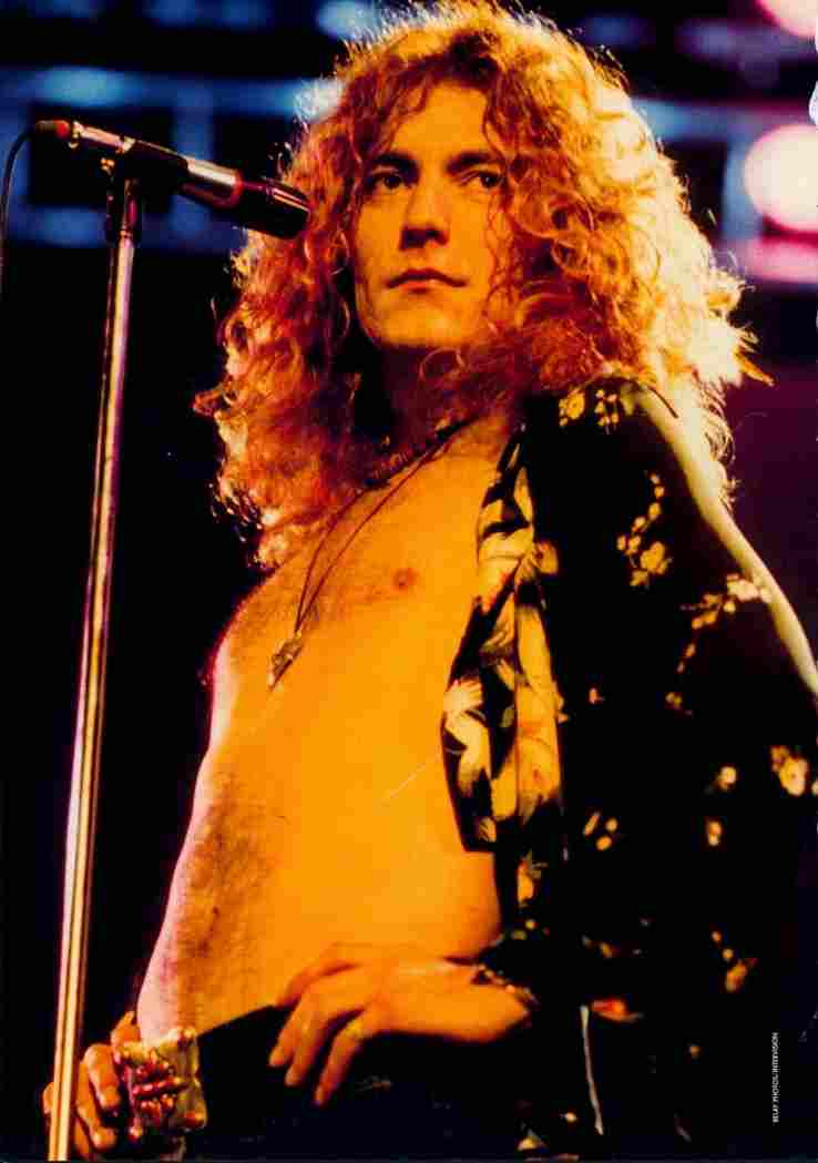 1robertplant9321n1k - Led Zeppelin: Stairway to Heaven