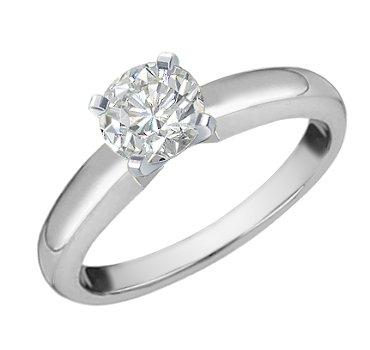 anello fidanzamento - La proposta di Matrimonio