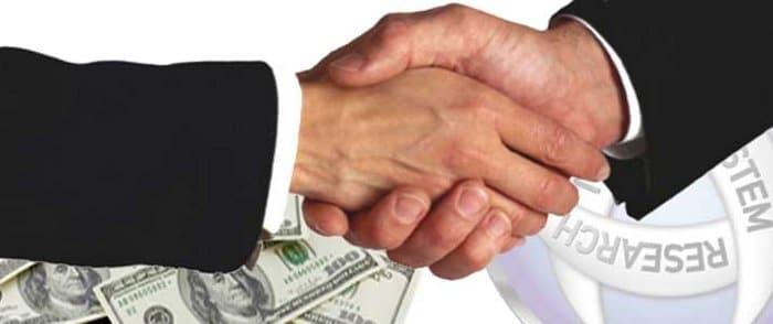 Affiliazione - Quali Società offrono commissioni Pay per Impression?