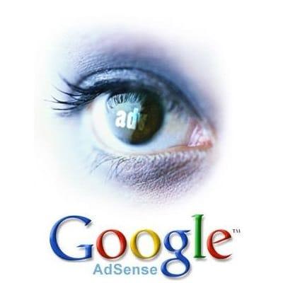 adsense - Come si aggiunge il codice AdSense al sito?