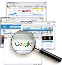 adsense ricerca - Guadagna ulteriori entrate con AdSense per la Ricerca