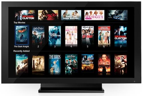 apple tv top movies - Il significato delle sigle audio e video dei Film Scaricati