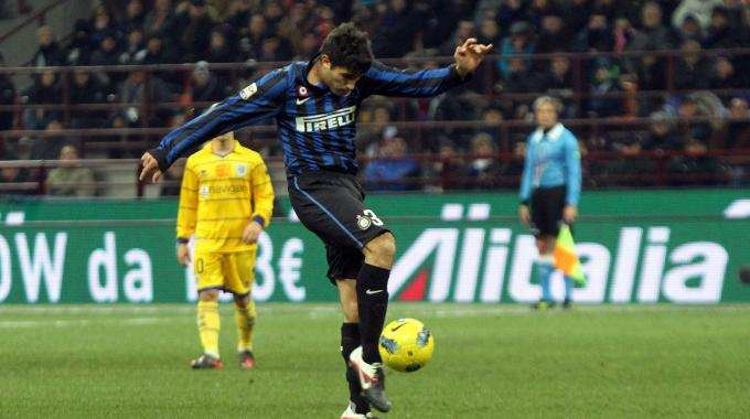 faraoni - Serie A 2011-2012: Il commento alla 17esima giornata
