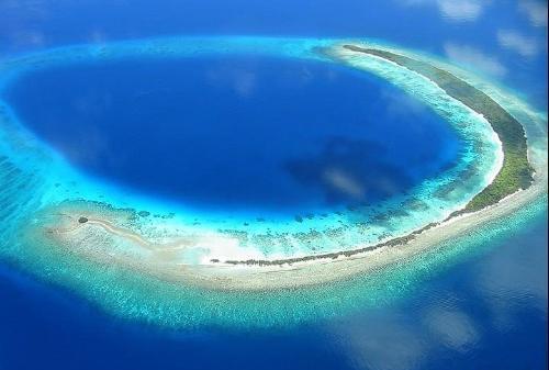 maldive2 - Un viaggio alle Maldive: Resort e Villaggi