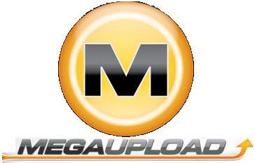 megaupload e megavideo bloccati