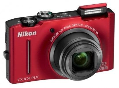 nikon - Le nuove Fotocamere spopolano sul Mercato