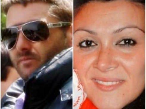Melania Rea e Salvatore Parolisi - Omicidio Melania Rea: Parolisi condannato all'ergastolo