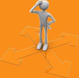 Sitemap - Cos'è una Sitemap e quando utilizzarla