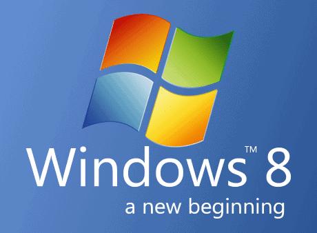 Come installare e testare il nuovo sistema operativo Windows 8