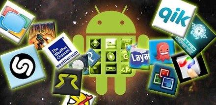 app per android - Come creare un'applicazione Android