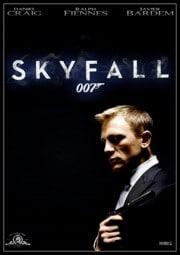 small skyfall - Le nuove uscite in sala - 23 ottobre 2012