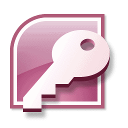 Microsoft Access - Come eseguire più Macro Access da un'applicazione o un altro database