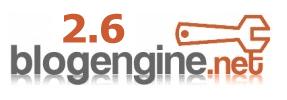 blogEngine26 - Sostituire PostPager con PostPaging in BlogEngine.net