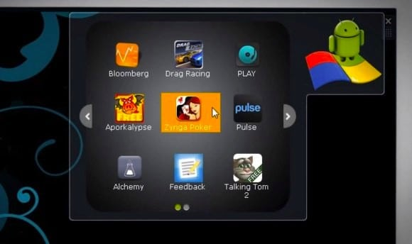 bluestacks app android - Come trasferire le nostre App sul PC
