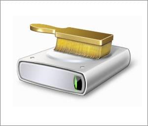 disk cleanup - Ripuliamo il nostro Hard Disk da file e cartelle che non servono