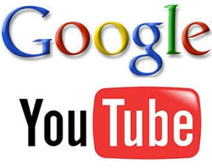 google takeout youtube - Primi su Google grazie a YouTube