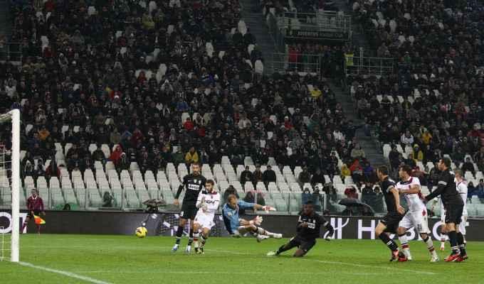 pogba juve bologna - Serie A 2012-2013 - 10a giornata: il commento