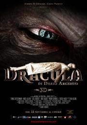 small dracula 3d - Le nuove uscite in sala 26 novembre 2012