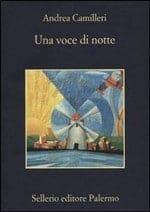 una voce di notte - I libri più venduti di novembre 2012