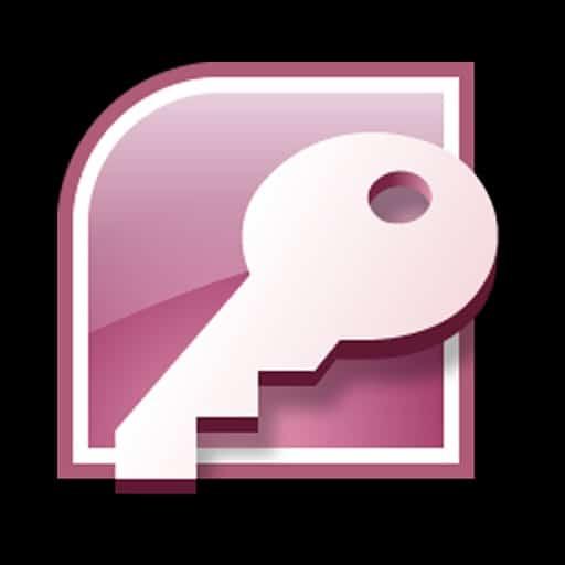 access - La sintassi per creare Indici e Chiavi Primarie in SQL