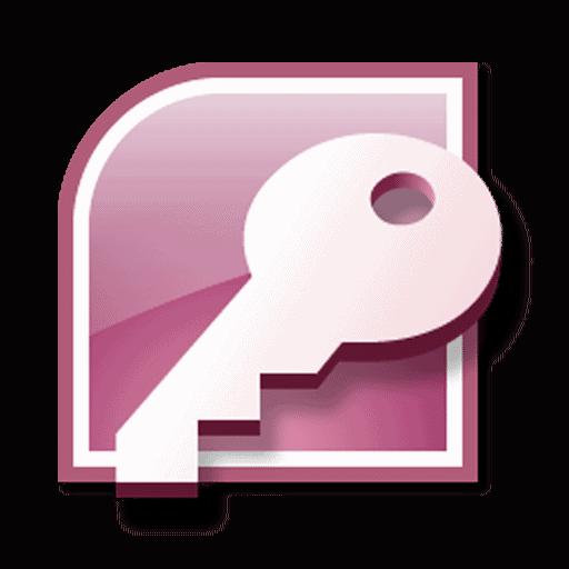 access - Individuare il path delle tabelle collegate in Access con VBA