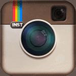 instagram logo 150x150 - Come usare Instagram e quali sono le sue potenzialità