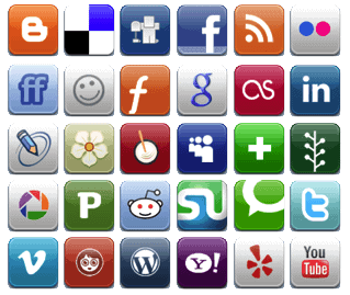 Social Bookmarking - Social Bookmarking e Social News