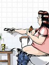 donnasulwater - La vita matrimoniale