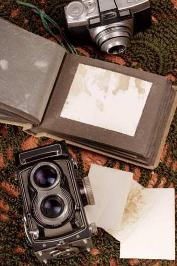 fotografo matrimonio - La scelta del fotografo per il vostro matrimonio