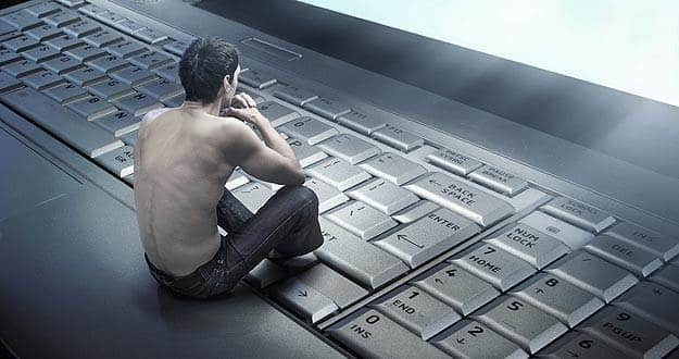 leggere sul web - L'arte di scrivere per il Web