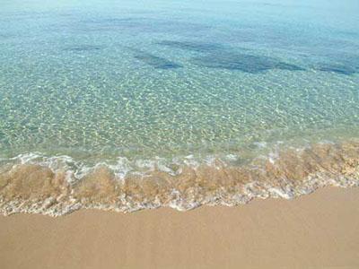 mare01uu1207 - Vacanze nel Salento