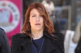 Barbara berlusconi - Barbara Berlusconi e altre Vip cambiano look