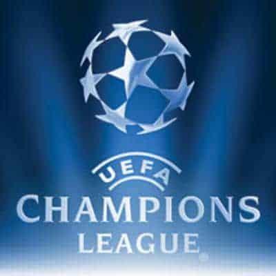 champions - Fanta ChampionsLeague: Tabellini e Voti, Semifinali di ritorno, 2012-13