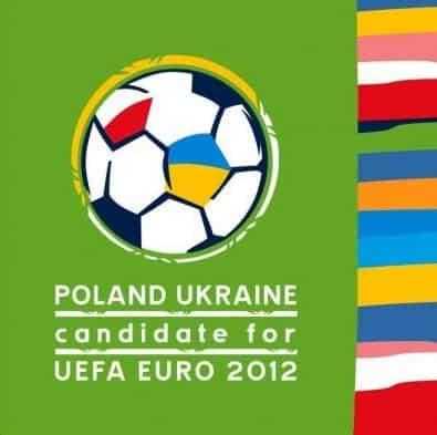 euro 2012 - Euro 2012, conto alla rovescia. E la Nazionale?