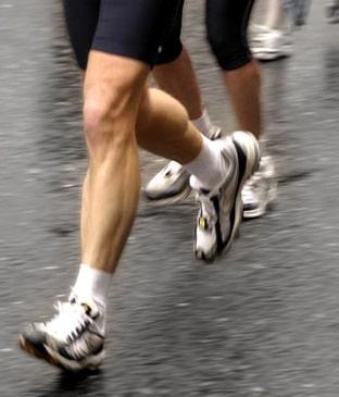 running  - Come correre un'ora partendo da zero