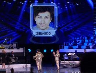 amici gerardo - Amici 11: Gerardo vince la finale allievi