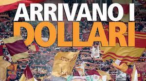 dollari roma - Calcio in Pillole: Trentottesima giornata di Serie A