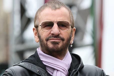 ringo starr - Ringo Starr è veramente l'ultimo Beatle ancora in vita?