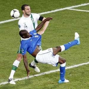 """bal - Euro2012: domenica Italia - Inghilterra.... scopriremo finalmente """"chi ha fatto palo?!?"""""""