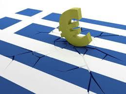 cirsi - La crisi greca: nascita ed evoluzione