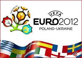 euro2012 logo - FantaEuro 2012: Top e Flop chiusura quarti