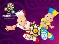 fantacalcio europei2012 - FantaEuropeo 2012 - Top e Flop