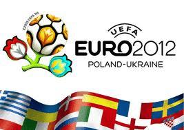 logo euro2012 - FantaEuro 2012: Top e Flop chiusura gironi