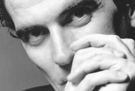 massimo troisi - Massimo Troisi: un genio napoletano