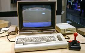 Commodore64 - Commodore 64: 30 anni di storia