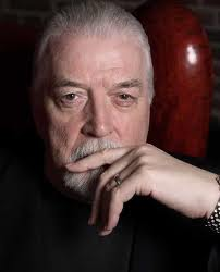 Jon Lord - E' morto Jon Lord: anima e fondatore dei Deep Purple
