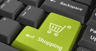 acquisti online - Consigli utili per acquisti in sicurezza sul web